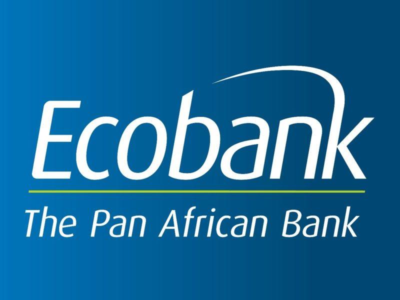 Eco-Bank