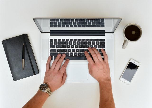 List of online jobs