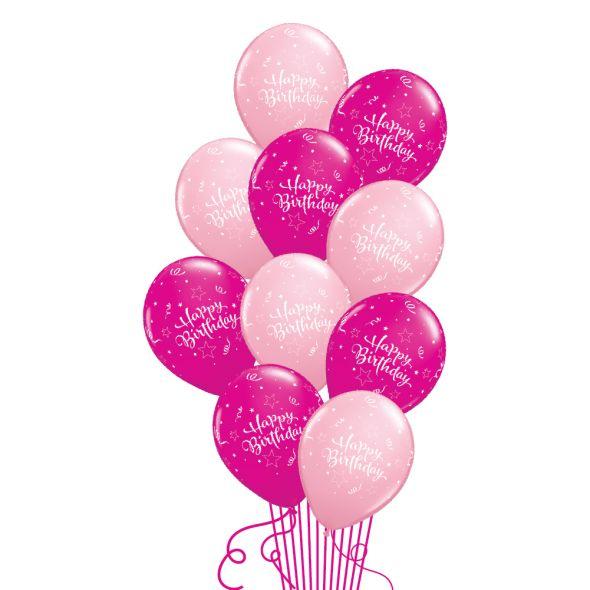 List of upcoming birthdays