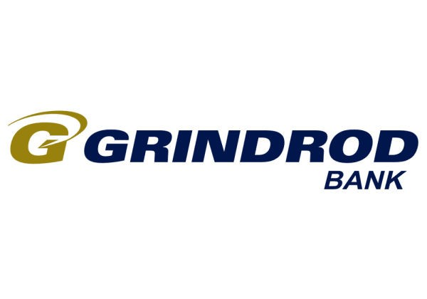 Grindrod Bank, Top 20 banks in South Africa