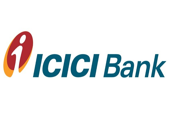 ICICI Bank in Top 20 banks in South Africa