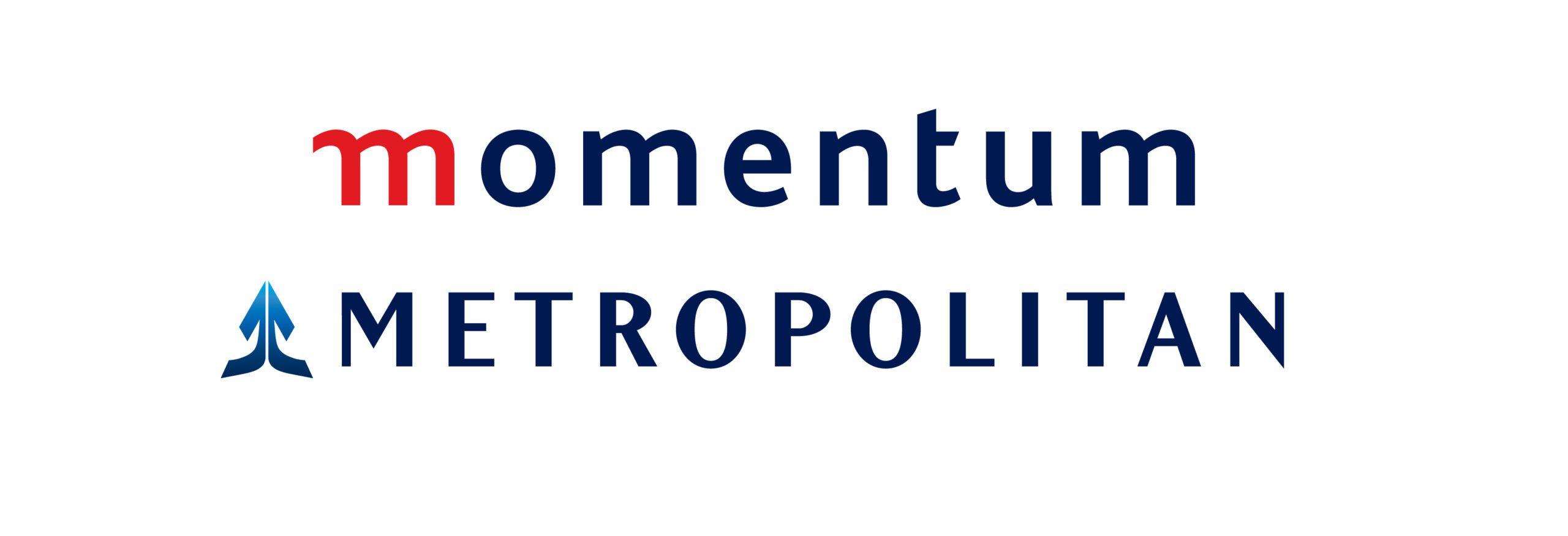 Momentum Metropolitan Holdings Limited