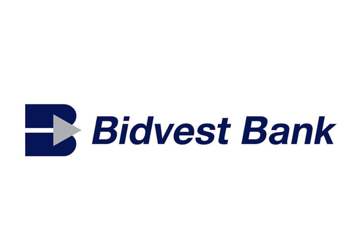 bidvest-bank